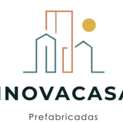 Logo Innovacasas