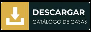 Catalogo Casas Prefabricadas